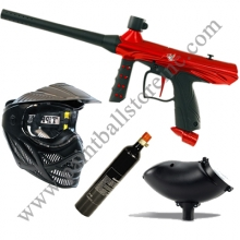paintball_gun_package_tippmann_gryphon_red[1]